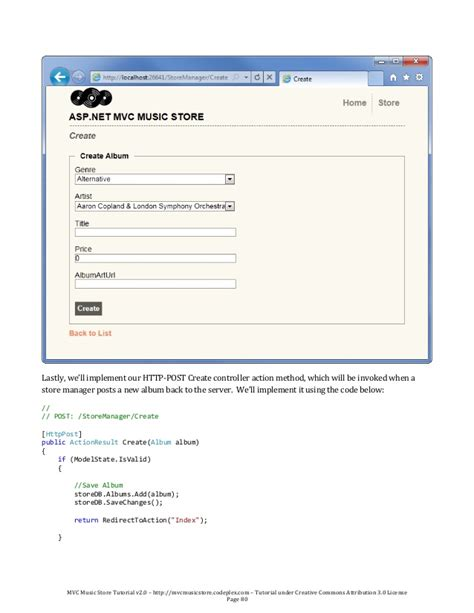 jquery validation pattern attribute jquery validate form phpsourcecode net