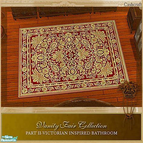 Vanity Rug by Cashcraft S Vanity Fair Bathroom 3x4 Rug