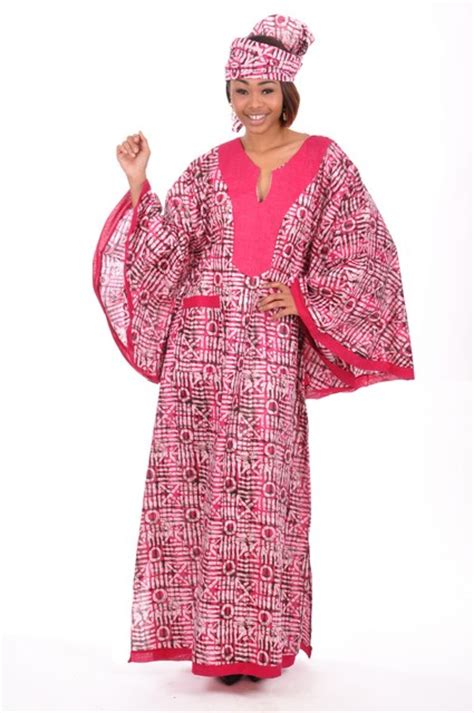 senegalese african dresses for women fuchsia african senegalese dress dp3379 dp3379 african