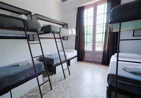 hostal casa gracia casa gracia barcelona hostel 224 barcelone 224 partir de 25