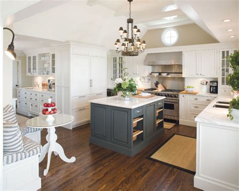 houzz com kitchen islands desert vintage inspiration kitchen islands