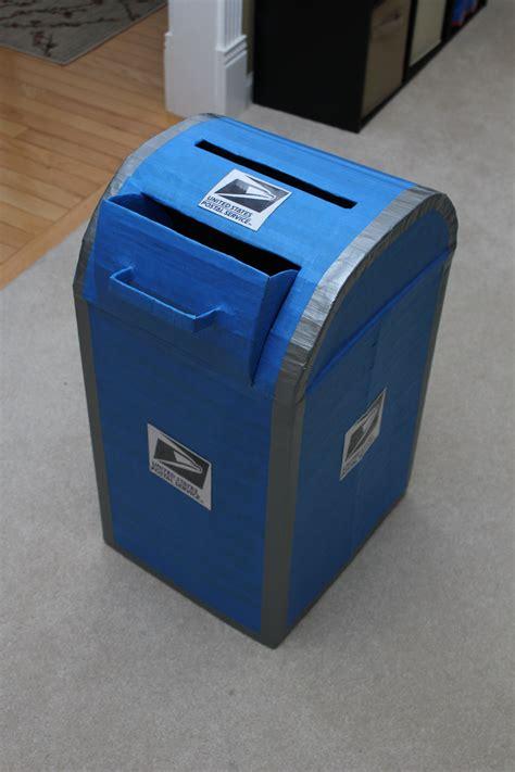 mailbox map us postal drop box locations money drop box elsavadorla