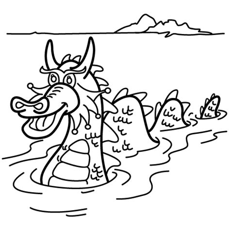 Crayola Codes For Coloring Pages crayola codes for coloring pages free coloring pages