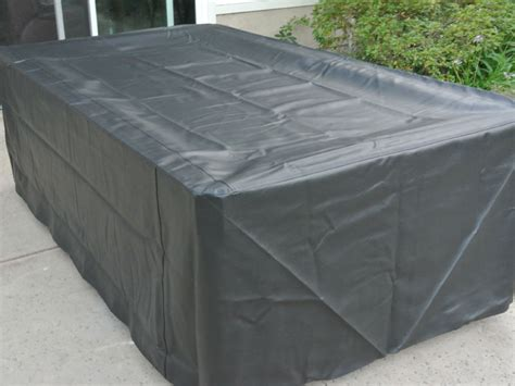 Outdoor Pool Table Cover Laurensthoughts Com Outdoor Pool Table Cover