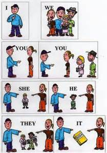 personal pronoun worksheets abitlikethis