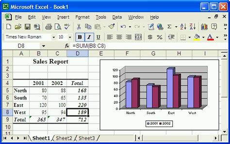 excel tutorial bangla pdf free download excel 2007 instructions pdf microsoft office excel 2007