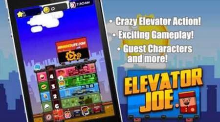 download game android ukuran kecil mod apk 10 game android terbaik ukuran kecil dan ringan terbaru