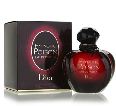 Harga Parfum Christian Hypnotic Poison price review and buy hypnotic poison by christian