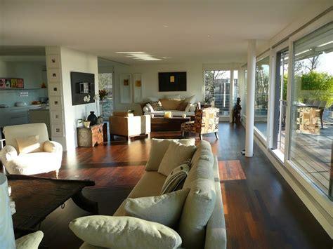 4d home design software 4d interiors interior design by 4d studio