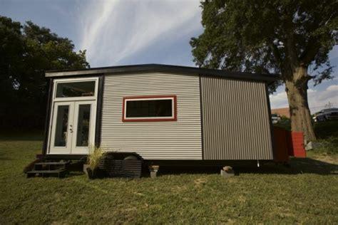 tiny houses atlanta 180 sq ft pop up shop tiny house in atlanta ga
