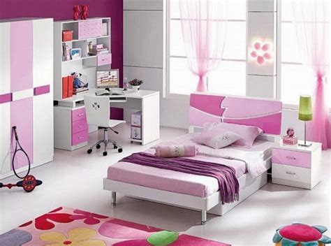 buying bedroom furniture tips how to buy kids bedroom furniture online
