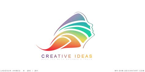 Creative Logo Design Ideas by Creative Logo Ideas Studio Design Gallery Best Design
