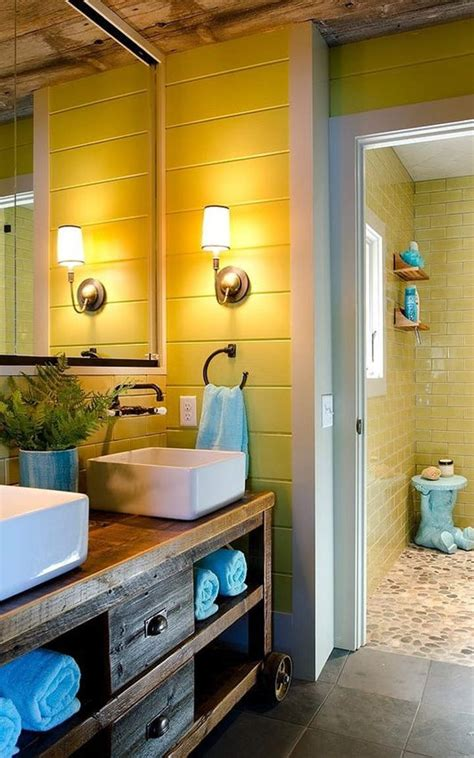 30 must watch latest hd home designs 2017 youtube astounding blue and yellow bathroom pictures best