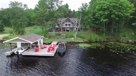 cottages for rent in ontario ontarios near north the coolest cottages for rent in ontario