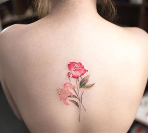 cool small tattoo ideas phenomenal tattoos