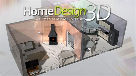 home design 3d v2 5 trailer iphone ipad youtube emejing interior home design app ideas interior design