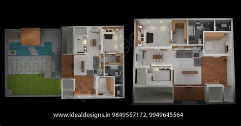 home design d elevation logo design hyderabad logo design 3d elevation logo design hyderabad logo design hyderabad