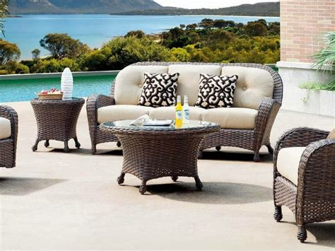 patio furniture mt pleasant sc patio furniture mt pleasant sc chicpeastudio