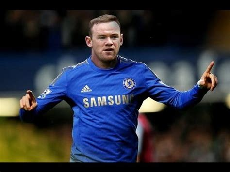 chelsea new signing players my ideal chelsea fc 2013 14 lineup transfers included
