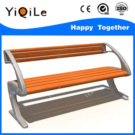 iron benches for sale cast iron bench for sale buy cast iron bench antique