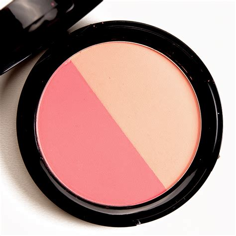 d shade and light blush d sid nancy shade light blush duo review