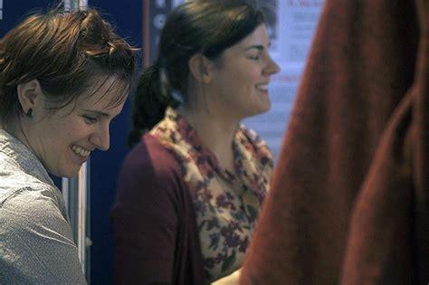 film studies queen s university belfast why postgraduate study at queen s study queen s