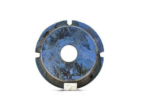 bearing housing viking 174 k ll pump bearing housing universal series new