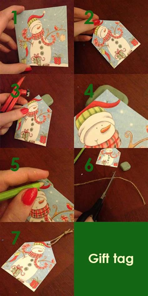 print your own gift tags uk how to make your own christmas wrapping paper tags too