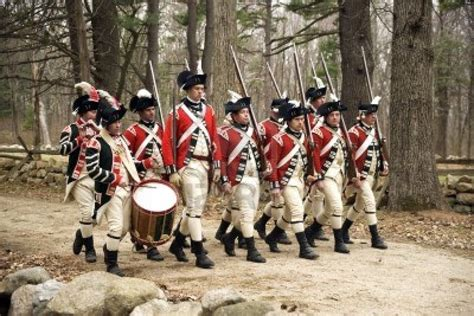 soldiers of oakham massachusetts in the revolutionary war the war of 1812 and the civil war classic reprint books nas warrior song lyrics genius lyrics