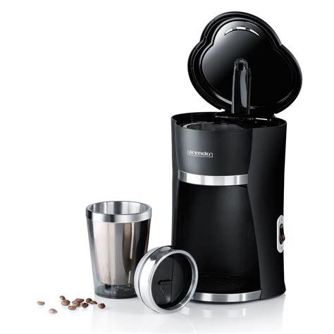 Kaffeemaschine 2 Tassen Test by Kleine Kaffeemaschine Die Besten 5 In Unserem Vergleich
