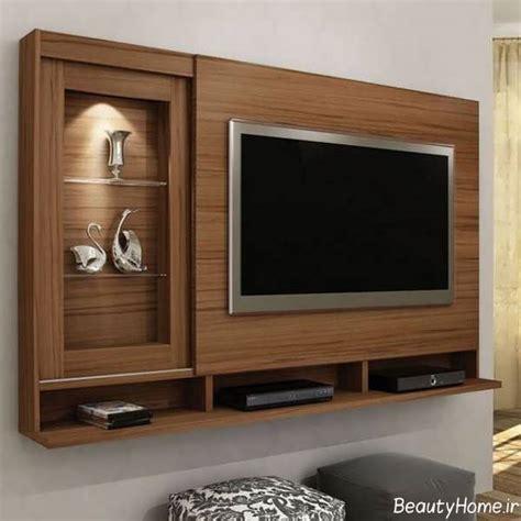 l pk permanent currently on sale compare prices save میز تلویزیون شیک با مدل های بسیار زیبا برای تحول در منزلتان