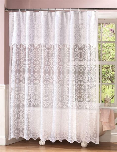 matching shower curtain and window valance shower curtain matching window valance showerbiji shower
