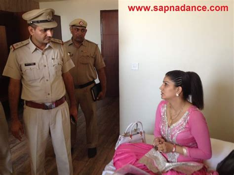sapna choudhary dance haryana sapna dance haryanvi singer and dancer sapna chaudhary