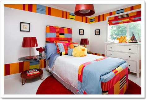 hgtv trading spaces trading spaces boys vs room makeover www imgarcade