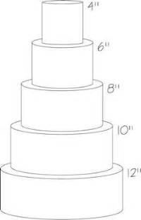 wedding cake templates free 1000 images about cake templates on cake
