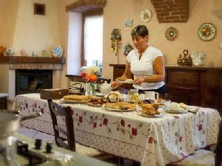 tavernette arredate bed breakfast la bisimauda val pesio ricettivit