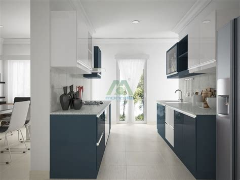 Modular Kitchen Designs Online : Buy Modular Kitchen