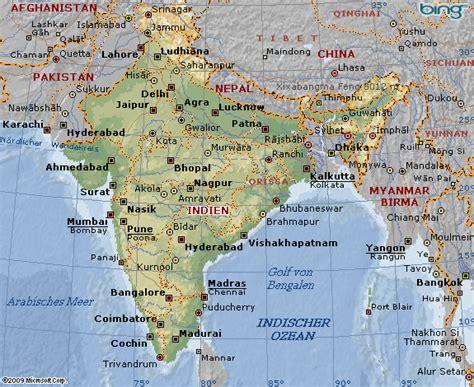 wo liegen malediven landkarte indiens