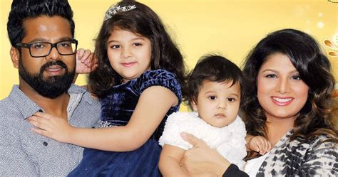 tamil film actress family tamil actor revathi family streaming in english with