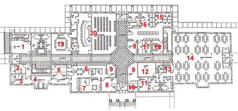 municipal floor plan municipal floor plan 28 images lincolnville warrant to