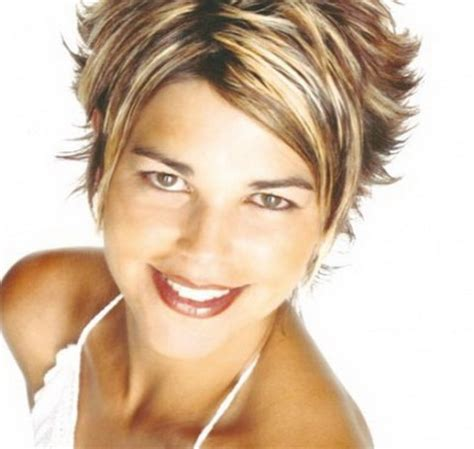 coupe cheveux courts femme 2014