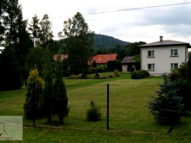 pewel mala domy na sprzedaż pewel mała sprzedam dom pewel mała na