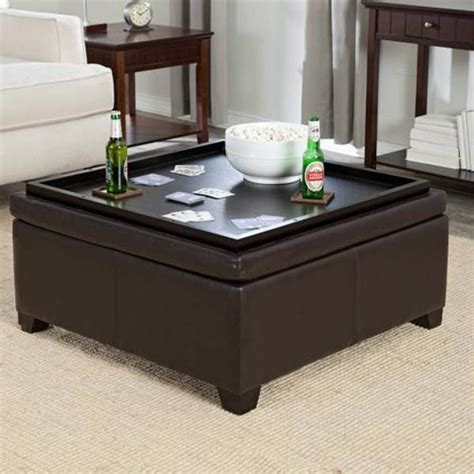 Coffee Tables With Seating Coffee Table With Seating Design Images Photos Pictures