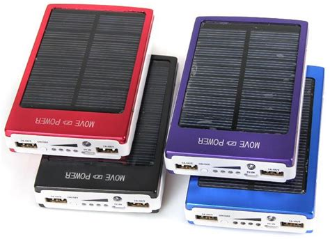 Power Bank Solar Cell Surabaya 17 best images about cell phone accessories on