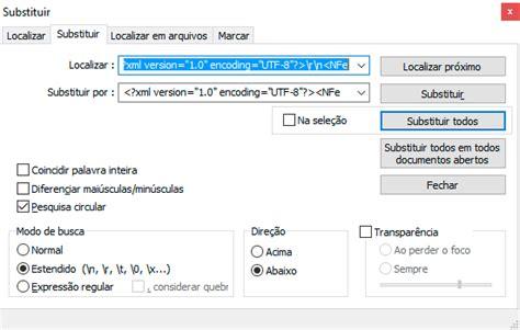 download layout xml nfe 2 0 como converter um arquivo do layout nfe para o layout envinfe
