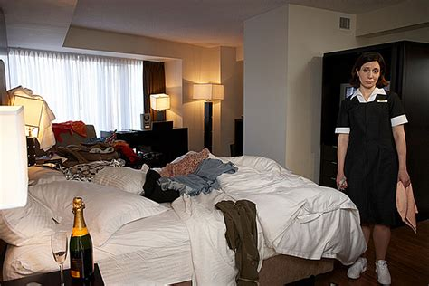 Bad Hotel Room by You You Re Staying At A Bad Hotel When