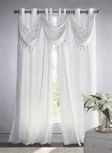Thermal Window Treatments - thermal glitter window treatments from midnight velvet vw733632