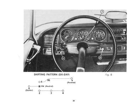 hayes auto repair manual 1998 cadillac eldorado navigation system service manual 1972 citroen sm brake fuse manual service manual how to remove headliner from