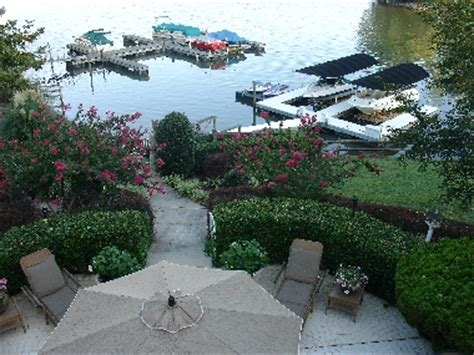 lake wylie boat rentals beautiful lakefront vacation home lake wylie