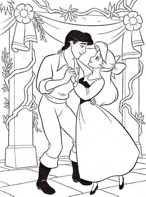 ariel coloring pages ariel coloring pages best coloring pages for